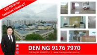 For Rent: 241 Hougang Street 22