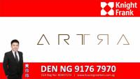 For Sale: ARTRA