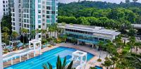 For Rent: Caribbean at Keppel Bay